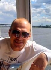 Vanka, 31, Ukraine, Kiev
