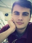 alex, 31  , Polatsk