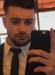 Johan, 26  , Gretz-Armainvilliers
