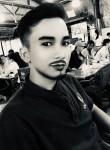 trungbinh, 30  , Ho Chi Minh City