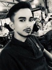 trungbinh, 30, Vietnam, Ho Chi Minh City