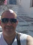 Βαγγέλης, 53  , Athens