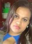 Paola Yanina, 28  , Pamplona
