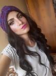 Syuzanna Amiryan, 33, Podolsk