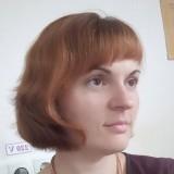 Олена, 34  , Vradiyivka