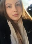 Natalya, 22  , Yashkino