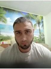 Tagir , 31, Kyrgyzstan, Bishkek