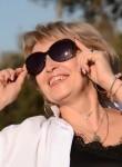 Nataliya, 53  , Kopeysk