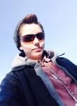 Ryan, 18  , Rimouski