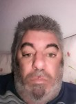 Mixalis kamitshs, 43  , Athens