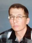 zagir, 54  , Meleuz