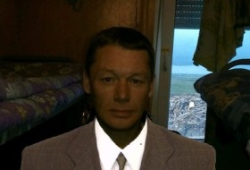 Дмитрий, 45 - Только Я