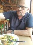 Humberto, 62  , Indaiatuba