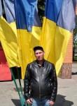Дима, 18  , Kiev