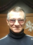 Evgeniy, 45  , Stockholm