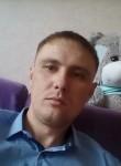 Anton, 29, Ulyanovsk