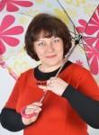 olga, 45, Novoanninskiy
