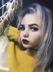 Elina, 20  , Vysokovsk