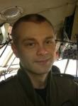 Vitalii, 39  , Riga