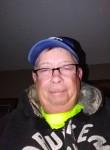 Randy, 58  , Watertown (State of South Dakota)