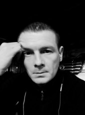 Aleksey, 37, Russia, Lensk