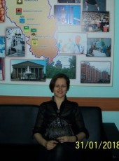 Anastasiya, 36, Russia, Kemerovo