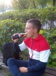 Kirill, 27  , Kambarka