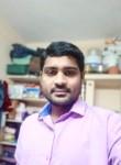 Satya, 28  , Rajahmundry