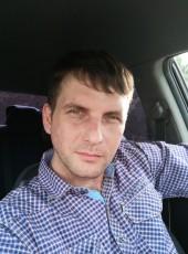 Evgeniy, 38, Russia, Nizhniy Novgorod