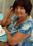 татиана, 59 лет, Киров (Кировская обл.)