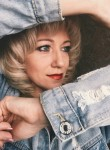 Marina, 37 лет, Казань