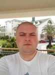Ruslan , 38  , Budogoshch