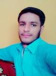 samiullahkhad69