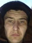 Mikola, 26, Pervomaysk