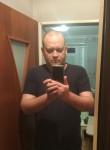 Ev Geniy, 39  , Volgodonsk