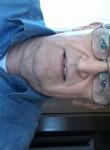 Enrico, 66  , Bruneck