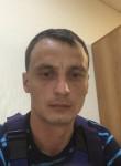Vadim, 29  , Lysva