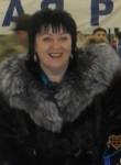 Anyuta, 51  , Nadym