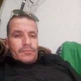 Kjh, 75  , Bouira
