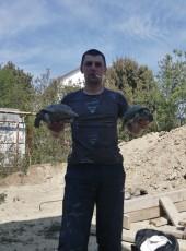 Anatoliy, 36, Russia, Gelendzhik
