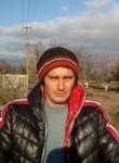 Ivan, 35  , Gribanovskiy