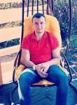 Nikolay, 27  , Swidnica