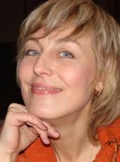 Lyuba, 59, Russia, Saint Petersburg