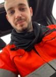 Matti, 25  , Stuttgart