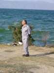 Re Searcher, 55  , Yerevan
