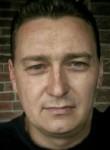 Dmitriy, 41  , Magnitogorsk