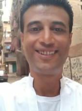 احمد, 40, Egypt, Al Fayyum