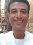 احمد, 40  , Al Fayyum