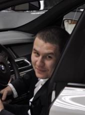 Nikita, 29, Russia, Zhukovskiy