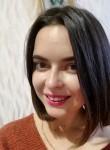 Mariya, 28  , Uva